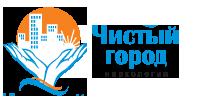 """Наркологический центр """"Чистый город"""" в Красноярске"""