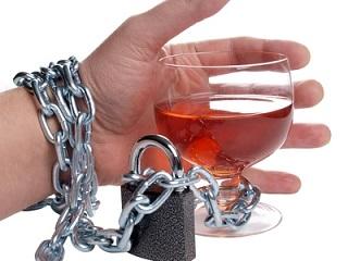 снятие кодировки от алкоголя, раскодировка