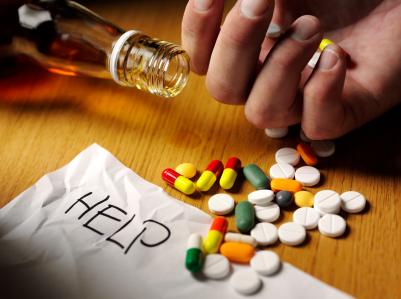 Родителям важно знать о наркотиках