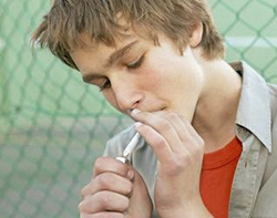 как проверить ребенка на употребление наркотиков