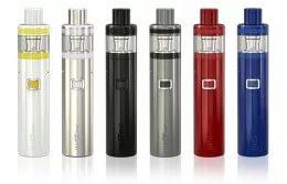 Могут ли электронные сигареты помочь людям бросить курить, и безопасны ли они для использования с этой целью